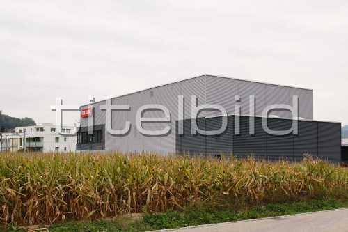Bild-Nr: 4des Objektes Neubau Krüger