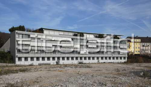 Bild-Nr: 2des Objektes Geschäftshaus Hammermühle