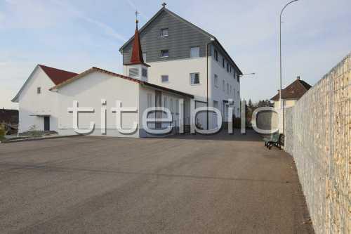 Bild-Nr: 1des Objektes WGH, Solothurnerstrasse 11, Rickenbach