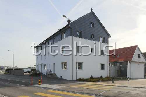 Bild-Nr: 4des Objektes WGH, Solothurnerstrasse 11, Rickenbach