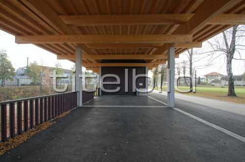 Bild-Nr: 2des Objektes Neubau Pavillon