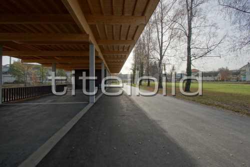 Bild-Nr: 3des Objektes Neubau Pavillon