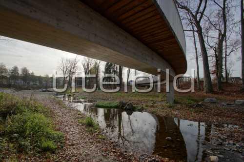 Bild-Nr: 4des Objektes Neubau Pavillon