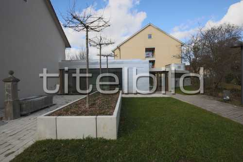 Bild-Nr: 3des Objektes Pflegezentrum Rotacher