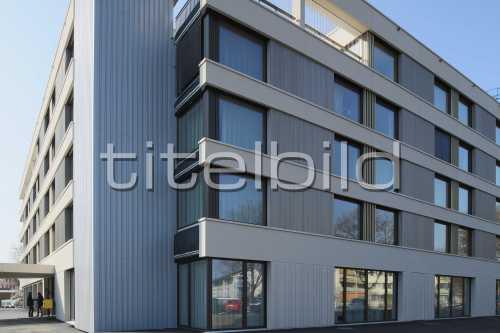 Bild-Nr: 4des Objektes Alterszentrum Suhrhard