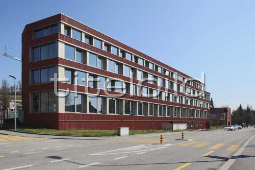 Bild-Nr: 3des Objektes Neubau Brunnenhof Seniorenzentrum