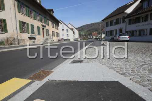 Bild-Nr: 1des Objektes Sanierung Irchelstrasse