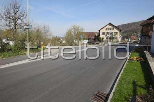 Bild-Nr: 2des Objektes Sanierung Irchelstrasse