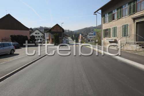 Bild-Nr: 3des Objektes Sanierung Irchelstrasse