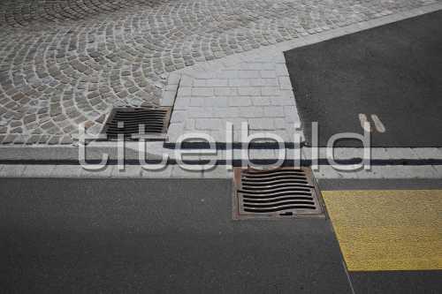 Bild-Nr: 4des Objektes Sanierung Irchelstrasse