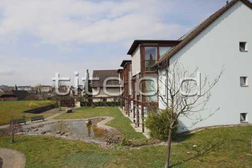 Bild-Nr: 4des Objektes Umbau Altersheim am Hungeligraben
