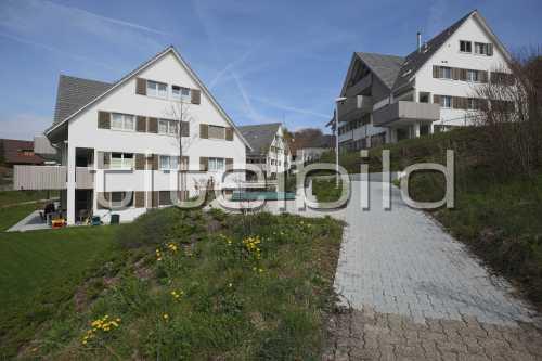 Bild-Nr: 2des Objektes Dorfwies Birchwil