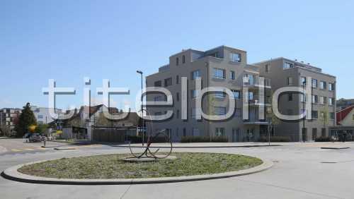Bild-Nr: 2des Objektes Neubau 3 MFH