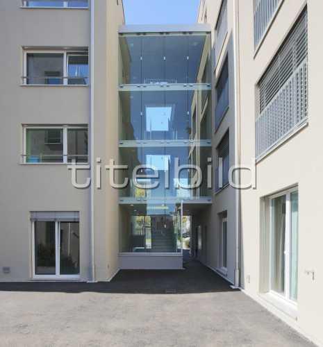 Bild-Nr: 4des Objektes Neubau 3 MFH