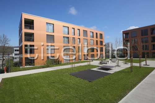 Bild-Nr: 1des Objektes Wohnüberbauung Bornfeld A2