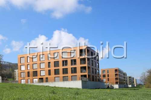 Bild-Nr: 2des Objektes Wohnüberbauung Bornfeld A2