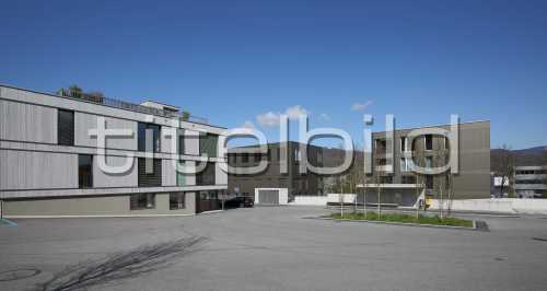 Bild-Nr: 4des Objektes Wohnüberbauung Bornfeld A2