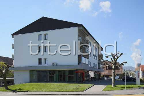 Bild-Nr: 3des Objektes MFH, Oberdorfstr. 10, Däniken