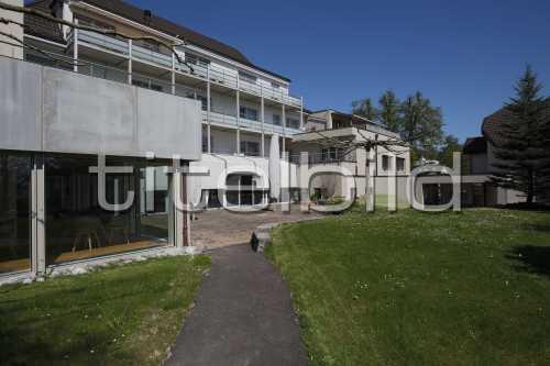Bild-Nr: 3des Objektes Gemeinde- und Alterszentrum Wiesengrund