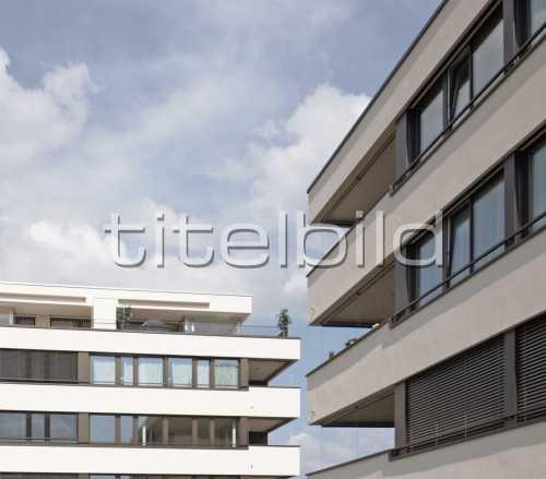 Bild-Nr: 3des Objektes Schaffhausen, Felsenstieg