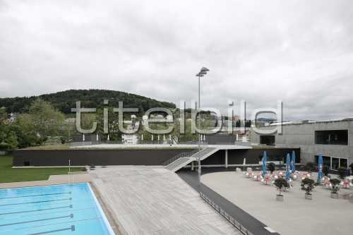 Bild-Nr: 2des Objektes Curling Halle
