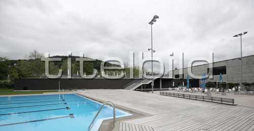 Bild-Nr: 3des Objektes Curling Halle