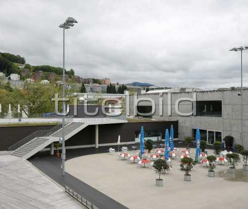 Bild-Nr: 4des Objektes Curling Halle