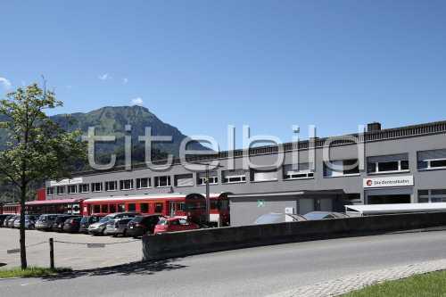 Bild-Nr: 4des Objektes zb Zentralbahn AG