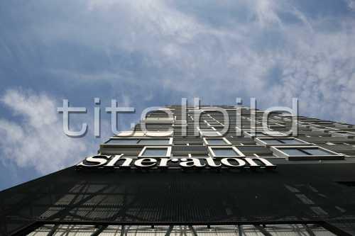 Bild-Nr: 4des Objektes Hochhaus Hardturmpark