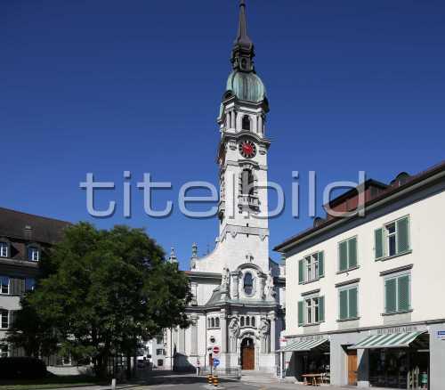 Bild-Nr: 2des Objektes Gesamtsanierung Stadtkirche St. Nikolaus