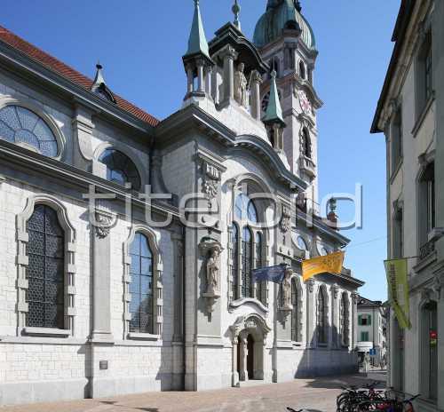 Bild-Nr: 4des Objektes Gesamtsanierung Stadtkirche St. Nikolaus