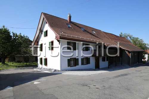 Bild-Nr: 1des Objektes Umbau Bauernhaus