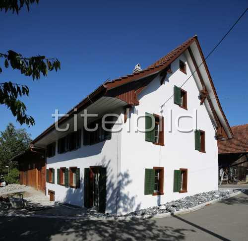 Bild-Nr: 3des Objektes Umbau Bauernhaus
