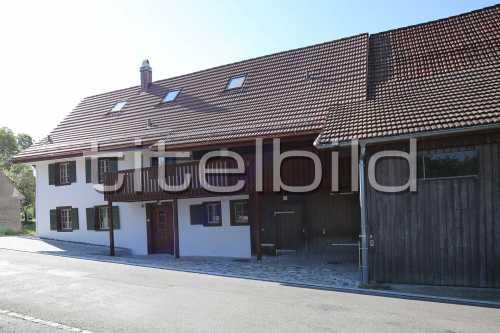 Bild-Nr: 4des Objektes Umbau Bauernhaus