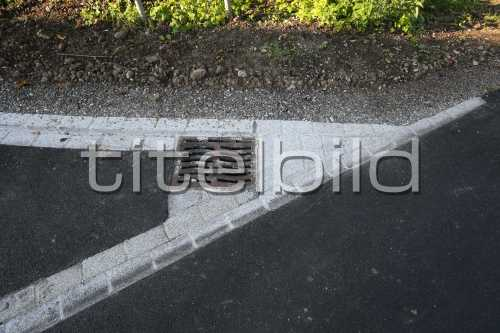 Bild-Nr: 3des Objektes Glattfelden Rheinsfelderstrasse