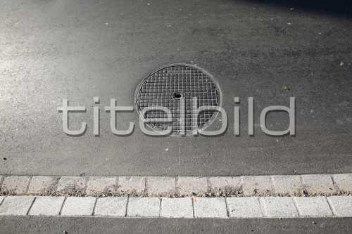 Bild-Nr: 4des Objektes Glattfelden Rheinsfelderstrasse