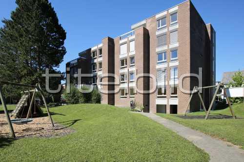 Bild-Nr: 2des Objektes MFH Sanierung Ring- / Teichstrasse