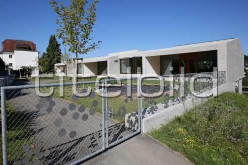 Bild-Nr: 3des Objektes Schulanlage Talholz