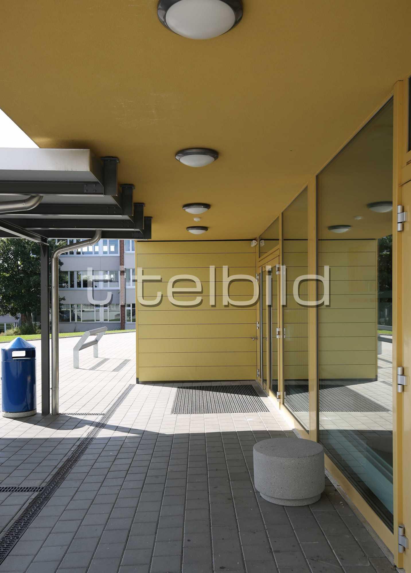 Projektbild-Nr. 5: Erweiterung und Umbau Schule Ruggenacher 2