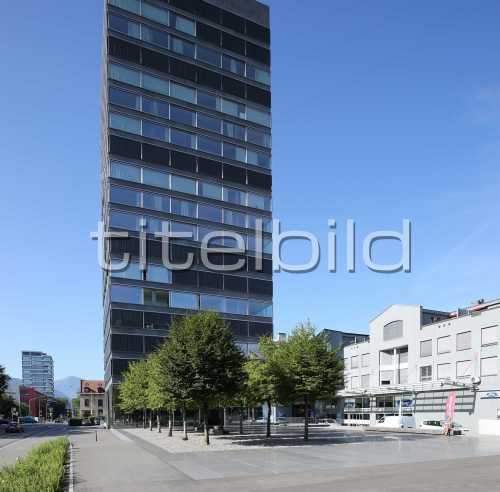 Bild-Nr: 4des Objektes Wohnhochhaus B125