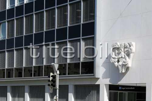 Bild-Nr: 4des Objektes Zuger Kantonalbank