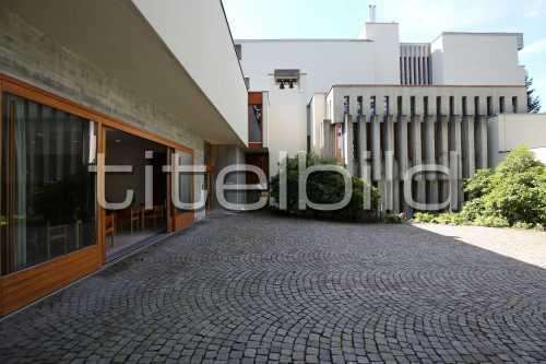 Bild-Nr: 2des Objektes Lassalle-Haus