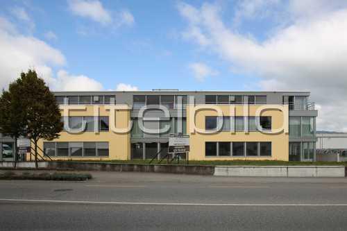Bild-Nr: 1des Objektes Mieterausbau PPO Services AG