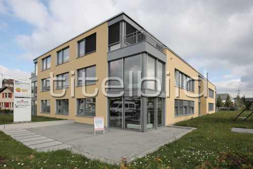 Bild-Nr: 2des Objektes Mieterausbau PPO Services AG
