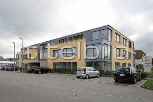 Bild-Nr: 4des Objektes Mieterausbau PPO Services AG