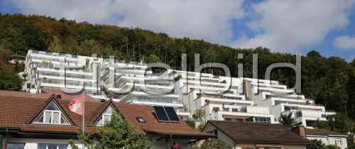 Bild-Nr: 2des Objektes BELVEDERE,  Beringen