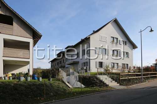 Bild-Nr: 4des Objektes Ueberbauung Schlossblick