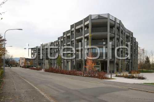 Bild-Nr: 2des Objektes Wohn- und Pflegezentrum Blumenrain