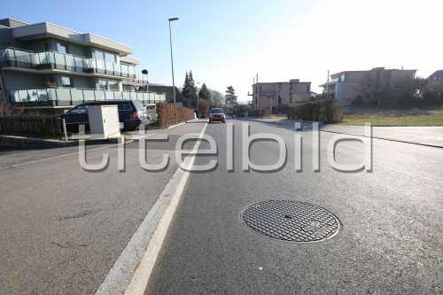 Bild-Nr: 1des Objektes Sanierung Frohaldenstrasse Werkleitungen und Strasse Bülach