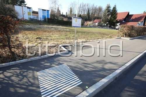 Bild-Nr: 3des Objektes Sanierung Frohaldenstrasse Werkleitungen und Strasse Bülach